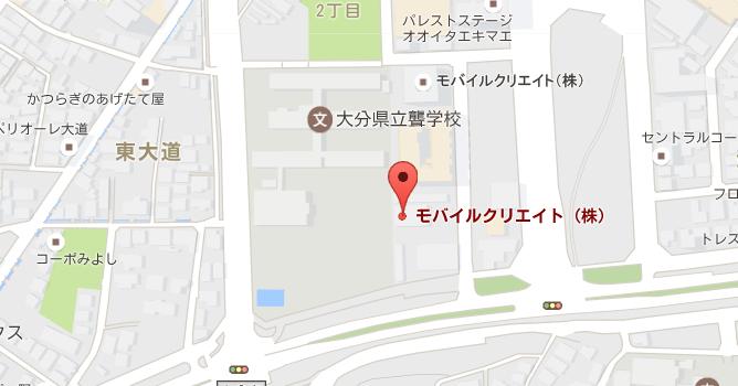 別館(生産管理課)