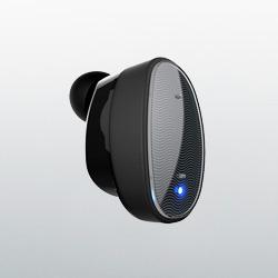 SoundFit