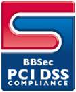BBSec_PCI_DSS_S(2)