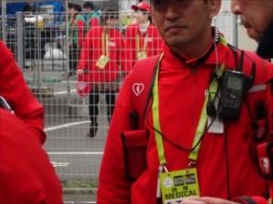 MPT-H1_nagoyawomensmarathon2016